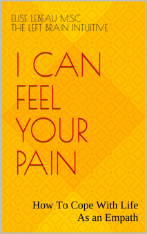Empath_Book_I_Can_Feel_Your_Pain_220.png
