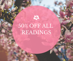 50 OFF ALL READINGS.png